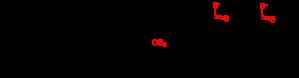 Cellulose+CS2